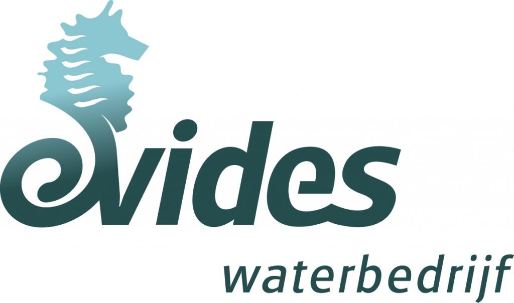 5. Logo_Evides